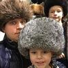 Evgeny Eluferyev