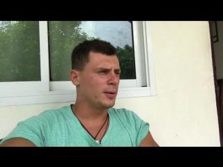 Барзиков опустил Рапунцелей
