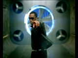 P.Diddy feat. Christina Aguilera - Tell me
