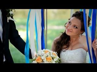 Таня и Алёша ГРОМОВЫ.... (рейс 9268