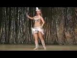 Superb Hot Arabic Belly Dance Tatyana Pozdnyakova 2 3432