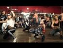 All The Way Up – Fat Joe, Remy Ma, French Montana – choreography by @_triciamiranda ¦Spon. by Hobnob