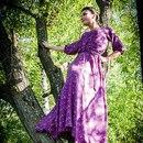 Алена Алексеева фото #44