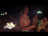 Nirvana vs Anjali World - Mashup by MixmstrStel
