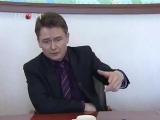 Стиль работы главы Миасса Геннадия Васькова. Такой белый и пушистый.