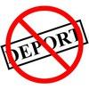 ФЕМИДА - Мигрант|Запрет на въезд|Депортация|