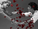 Юта  Шахрин (ЧайФ) - В ожидании любви (Ждали).mpg