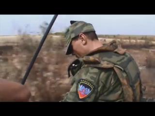 Олег Медведев - Идиотский полк