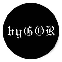 Одежда оптом by GOR