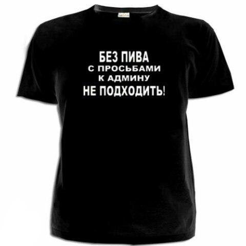 Фото №456240507 со страницы Евгения Румянцева
