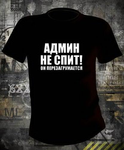 Фото №456240508 со страницы Евгения Румянцева