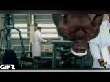 Прикольные видео подборки! Гифки со звуком #279 vk.comgifswithsound