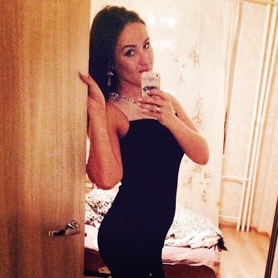 Яна Дмитриевна