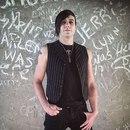 Matt Walst фото #39