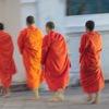 Исследуя Индокитай: Лаос и Камбоджа.