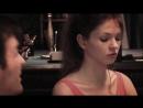 Вероника Потерянное счастье 3 серия