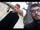 Namik Haşimzadə Hizbullah Qalibun Suallar və Cavablar 21