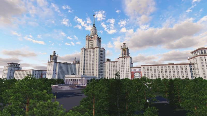 BIMCity360-Scene02-Moscow