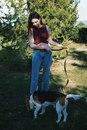 Александра Машинец фото #28