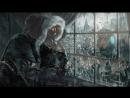 5 Советов Выживания - Зомби Апокалипсис 1