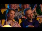Учитель танцев-Спасите наши уши-Уральские пельмени