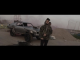 Future - Low Life ft. The Weeknd official video_music_hip hop_trap