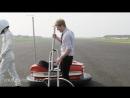 Самый быстрый в мире автомобиль с Атракциона - 600cc 100bhp