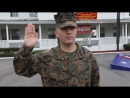 FY18 Bonuses are here, and a Marine Prepares to Command the ISS (The Corps Report Ep. 106)