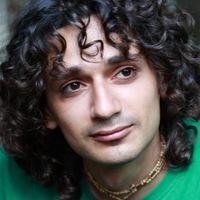 Стилист Гукасян Ананда-Аргам