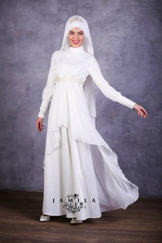 Платье на никах в челябинске