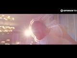 Ummet Ozcan ft Ambush - Bombjack  DJmp-3.com