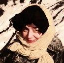 Аврора Жуковская фото #44
