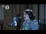 Magnetic Man ft. Katy B - Perfect Stranger (BBC Radio 1 Live)