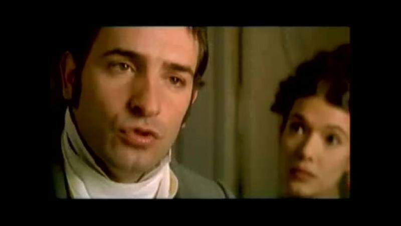 Не зарекайся / Il ne faut jurer... de rien! (2005) - Трейлер