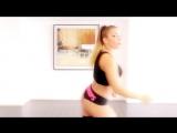 All the Time - Jeremih feat. Lil Wayne, Natasha Mosley GeriHoops Choreographie