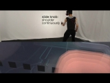 haptics for walls &amp heavy objects in virtual reality using electrical muscle stimulation