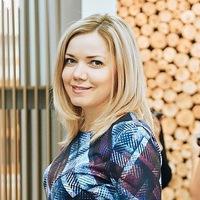 Анкета Елена Михальчук