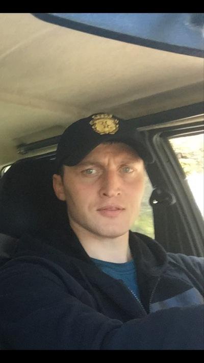 Антон Татьмянин