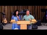 Проповедь о Святом Духе (Леон Мазин)