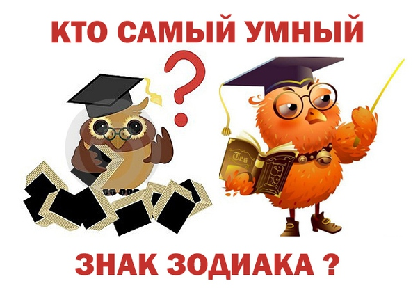 https://pp.userapi.com/c836235/v836235593/459c5/pN920YAmEaI.jpg