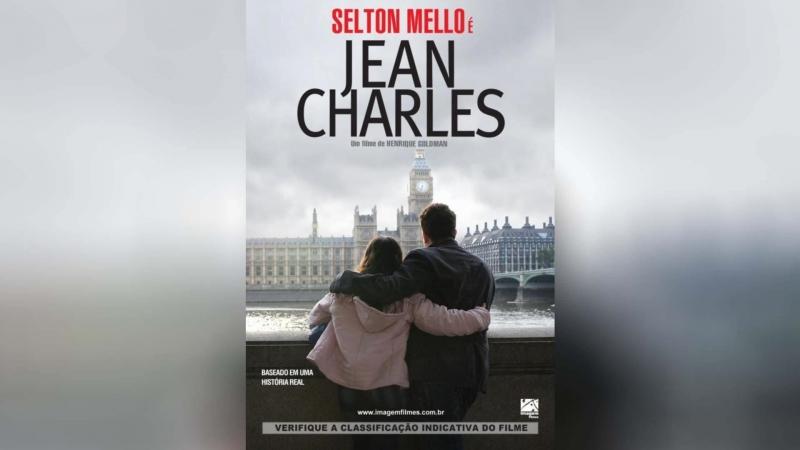 Жан Шарлис (2009) |
