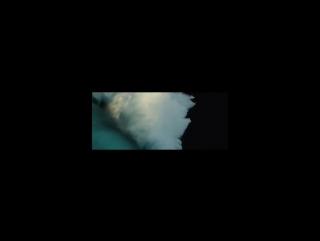 Dj Overlord-oceanic trance