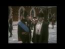 «Графиня Шереметева» (ТО Экран, 1994) — трудный выбор