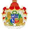 Kingdom of Erlandе/Королевство Эрленд