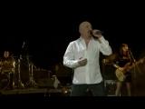 Жека (Евгений Григорьев) - Дорога в никуда (концерт в Меридиане)