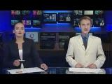 Просто новости в Мурманске (6 sec)
