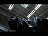 Робокоп (1987) Русский трейлер
