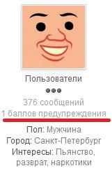 MrB9yeNVDnI.jpg