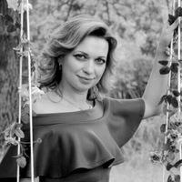 Елена Сова