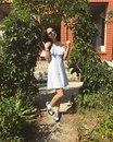 Оля Каталевская фото #16